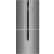 MELING 美菱 BCD-441WP9CX 441升 风冷无霜 十字对开门冰箱3325.5元包邮(双重优惠)