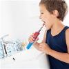 Oral-B 欧乐B Stages Power儿童电动牙刷Prime会员凑单到手约¥133.75