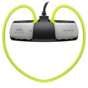SONY 索尼 NWZ-WS615 头戴式 蓝牙MP3播放器 16GB649元