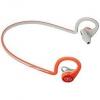 Plantronics 缤特力 BackBeat Fit 蓝牙运动耳机59.99美元约¥379