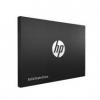 HP S700系列 250G 2.5英寸SATA接口 固态硬盘409元包邮(需用券)