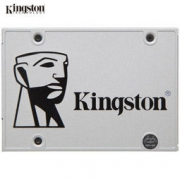 Kingston 金士顿 UV400系列 240G SATA3 固态硬盘
