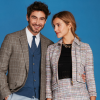 Brooks Brothers美国官网 精选男女服饰 衣橱节促销衬衫3件$169、1818套装2套$1499、女装买2赠1