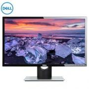 DELL 戴尔 SE2416H 23.8英寸 IPS显示器839元包邮(需用券)