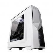 KOTIN 京天 电脑主机(Ryzen 5 1600、8G、120G、GTX1060 6G)¥4999