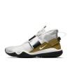 春上新:NIKE耐克 Komyuter SE男子运动鞋494元包邮(4色可选,可用券)