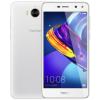 Honor 荣耀 畅玩6 2GB+16GB 全网通4G手机599元包邮
