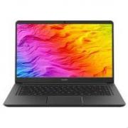 HUAWEI 华为 2018版 MateBook D 15.6英寸 笔记本电脑(i5-8250U、8GB、256GB、MX150)