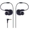 audio-technica 铁三角 ATH-IM50 BK 双动圈入耳耳机368元包邮