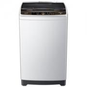 Haier 海尔 XQB80-M21JD  8公斤 全自动 波轮洗衣机