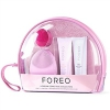 FOREO 露娜LUNA 2 净透舒缓洁面仪 礼盒套装直降至$169.15,转运到手约1130元