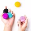 FOREO LUNA Play Plus 玩趣增强版电硅胶按摩洁面仪 黑色 Prime会员免费直邮含税到手¥257