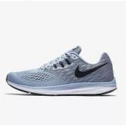 Nike 耐克 Zoom Winflo 4 男子跑步鞋
