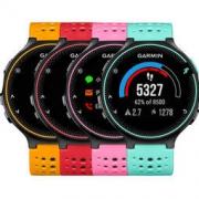GARMIN 佳明 Forerunner 235 光学心率GPS运动腕表1480元包邮(用券)