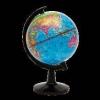 童鸽 迷你地球仪 10.6cm10.8元包邮