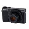Canon 佳能 PowerShot G9X Mark II 数码相机2299元包邮(需用券)