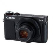Canon 佳能 PowerShot G9X Mark II 数码相机