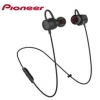Pioneer 先锋 SEC-E322BT 无线运动蓝牙耳机199元包邮