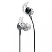 BOSE SoundTrue Ultra 耳塞式耳机 苹果版
