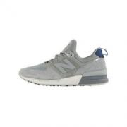 new balance 574S 男款跑鞋