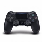 Sony 索尼 PlayStation 4 DualShock 4 无线手柄
