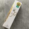 APAGARD Premio特效微粒子 美白牙膏 100g 金色加强版补货1118日元(约¥67)