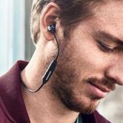 Sennheiser   森海塞尔 CX 6.00BT IN-Ear Wireless 入耳式蓝牙耳机