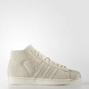 adidas 阿迪达斯 Original Pro Model 男款休闲运动鞋$29.99(折¥191.94)