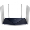 FAST 迅捷 FAC2600R 2600M 11AC 双频千兆无线路由器315元包邮(345-30)
