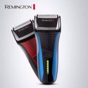 Remington 雷明顿 C300T 充电往复式3刀头剃须刀 两色