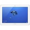 HUAWEI 华为 荣耀 Waterplay 防水影音平板(3GB+32GB 1920X1200 WIFI版 10.1英寸)1788元包邮
