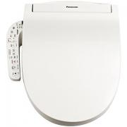 Panasonic 松下 DL-PH30CWS 即热式智能马桶盖¥2699