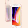 Apple iPhone 8 双网通智能手机 64G 4588元包邮¥4588.00