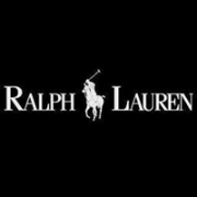 Ralph Lauren 官网无门槛额外7折折扣区也参加!