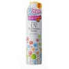 Lishan 全身用水润防晒喷雾 SPF50+/PA++++皂香款 250G1050日元约¥63