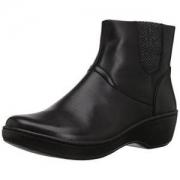 Clarks女靴