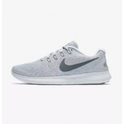 Nike 耐克 Free RN 2017 女子跑步鞋539元包邮