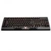 iNSIST 影级 G63 117键 机械键盘 Cherry樱桃茶轴339元包邮