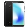 Hisense 海信 小海豚2 智能手机 黑色 4+64GB1189元包邮