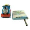 Thomas&Friends 托马斯和朋友 DMY86 手绘驱动托马斯小火车 *2件328元包邮(合164元/件)