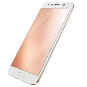 vivo X9s 4GB+64GB 金色 全网通4G拍照手机 双卡双待