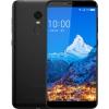 360手机 N6 全网通 6GB+64GB 燧石黑 保护套装 碎屏险套装 1349元1349元
