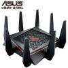 ASUS 华硕 GT-AC5300 电竞路由器(4×4 MU-MIMO、8LAN、256MB FLASH、1GB RAM)1969元包邮(需用券)