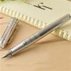 补货!PARKER派克 IM S0908630 钢笔Prime会员凑单到手¥127.7