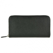 PRADA 普拉达 2ML317 PN9 F0002 中性款长款钱包