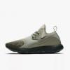 Nike 耐克 LUNARCHARGE ESSENTIAL 男子运动鞋399元包邮