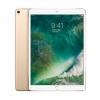 Apple 苹果 iPad Pro 10.5英寸 平板电脑 金色 WLAN 64GB4588元包邮,赠内胆包