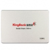 KINGBANK 金百达 KP330 120G SATA3 固态硬盘199元包邮