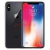 Apple iPhone X (A1865) 256GB 深空灰色 移动联通电信4G手机¥9108.00 9.1折