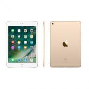 Apple 苹果 iPad mini 4 7.9英寸平板电脑 金色 WLAN 128G2788元包邮